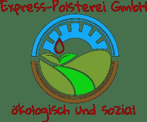 Express Polsterei GmbH - Berlin - Ökologisch und sozial